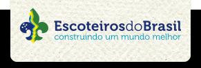 Escoteiros do Brasil - Educação e lazer para crianças e jovens