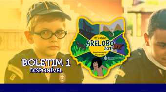 207 - ARELOBO - SITE1