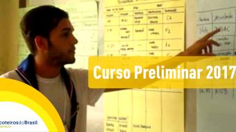 234 - CURSO PRELIMINAR - SITE