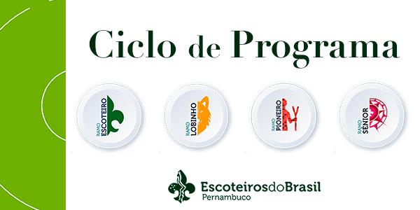 CicloDePrograma-Site